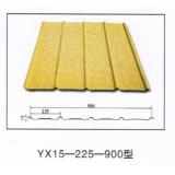 YX15-225-900型