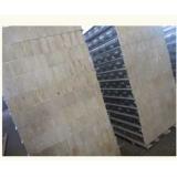 岩棉复合板案例